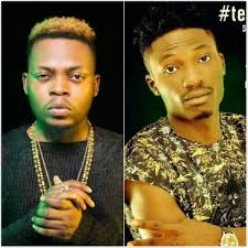 olamide and efe