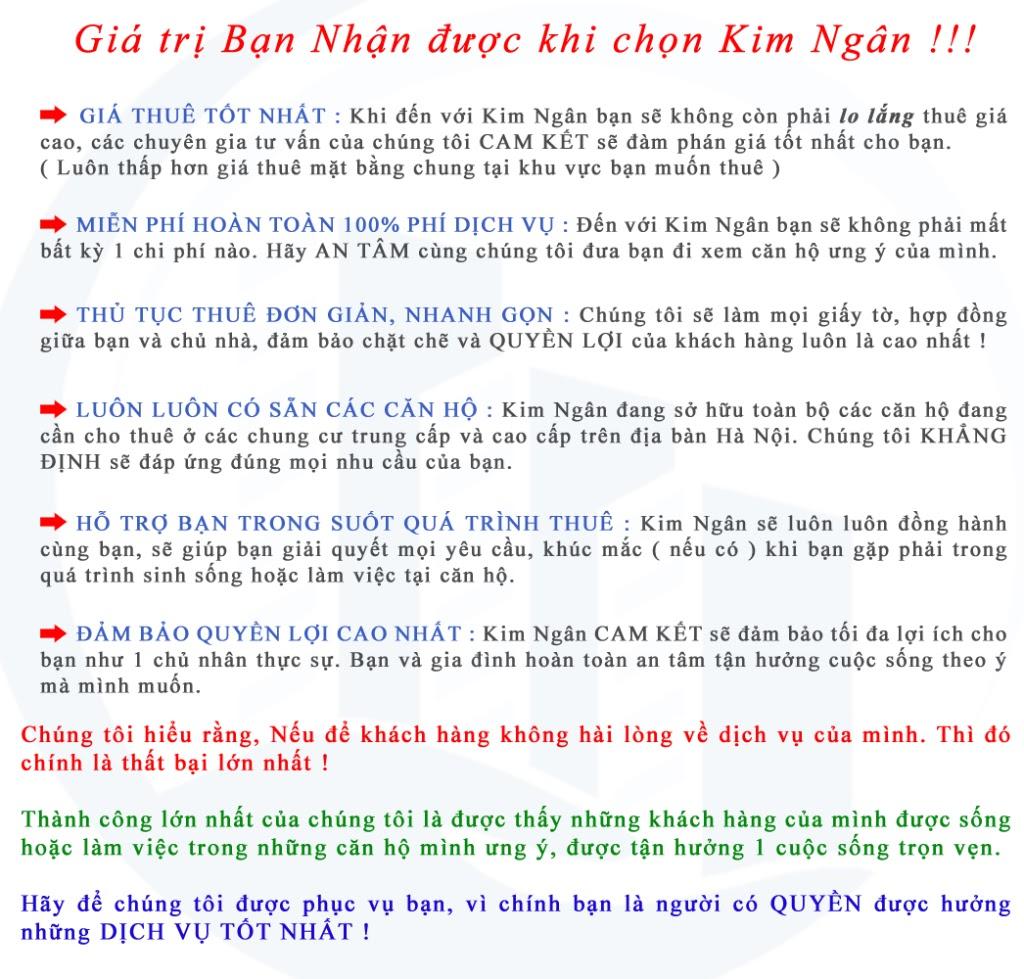 ly-do-chon-kim-ngan