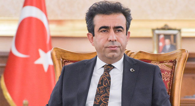 Diyarbakır Valisi Hasan Basri GÜZELOĞLU kimdir?
