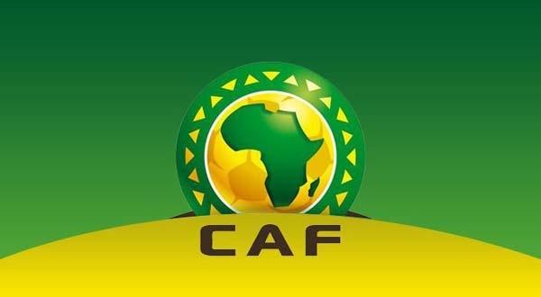 الان....موعد مباراة مصر والكاميرون الاحد القادم 5-2-2017 ,مصر تقابل الكاميرون في نهائي كأس الأمم الإفريقية فى الجابون 2017
