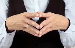 Confianza en si mismo ¿La confianza en si mismo... innata o adquirida?