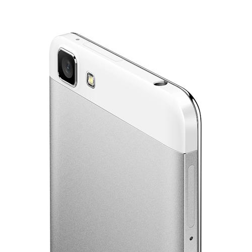 Harga HP Vivo Y627 dan Spesifikasi Vivo Y627 Ponsel Android Terbaru
