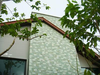 jual batu alam sukabumi hijau murah