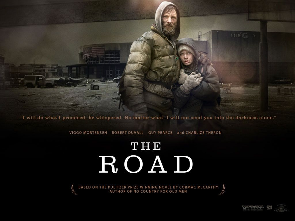 on the road essay school safety essay the letter that landed my  essay the road by cormac mccarthy essay words gxart orgexample of word essay word essay be