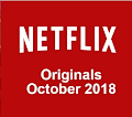 Top 10 Movies Released In October 2018 - Movies Released In October 2018