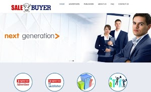 √ Sale2Buyer Review | CPM, CPC, POP And Direct Ad Network and Payment Proof - Ad Network