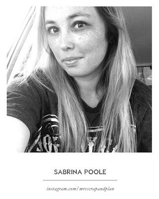 https://4.bp.blogspot.com/-eiU_sScAqqs/V6fhcubBZZI/AAAAAAAACMI/KO0oF3B0cBsgdj0kZweFA0PwkLBM1YbMwCLcB/s400/Sabrina.jpg