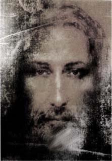 المسيح-الميلاد-الأول-المخلص-اليوم