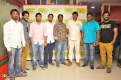 Raaja Meeru Keeka Song Launch-thumbnail-3
