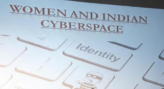 Beware: Smart phones and Social Media  the  new tools of cyber crimes against women