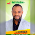 Yul Edochie to contest for Governorship election in Anambra