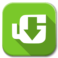 Image result for uget logo
