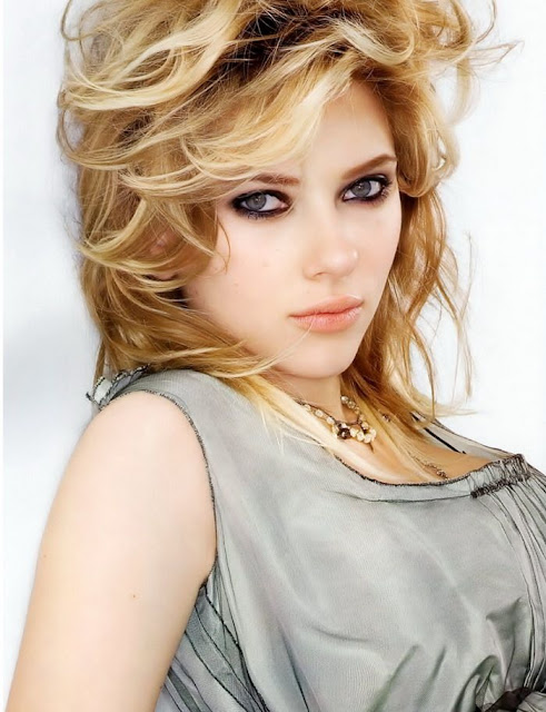 Scarlett Johansson-nude sex_Stunning-Wedding-Hairstyles-For-Long-Hair-Trending-Dirt- Get Skin Care Tips ,Hair Care Tips ,Hairstyling Tips ,Makeup Tips ,Fashion Tips ,Personal Grooming.K jpg