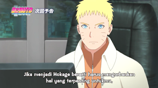 Boruto Episode 12 Subtitle Indonesia