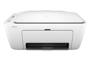 hp deskjet 2622 all-in-one printer firmware