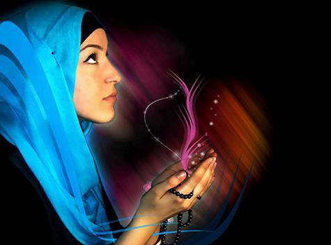 Kumpulan Doa Nurbuat Nurun Nubuwwah Lengkap Manfaat Dan Khasiatnya