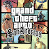 Gta San andreas Full Mega