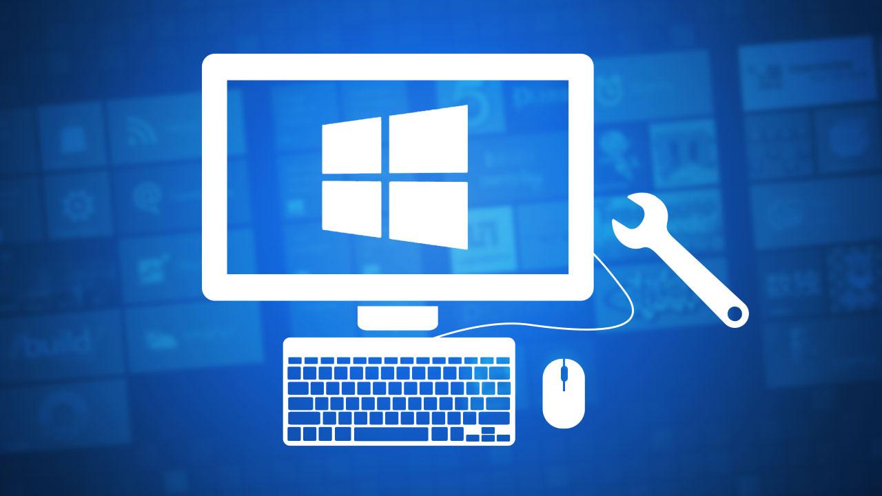 10 mẹo vặt khi sử dụng máy tính mà nhất định bạn phải biết