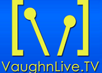 Vaungnlive tv 2