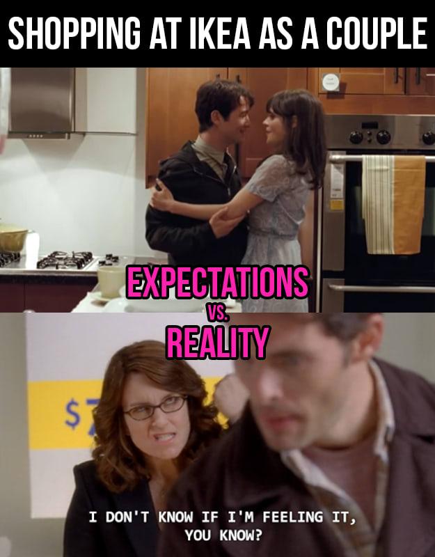 Funny Relationship Meme 9