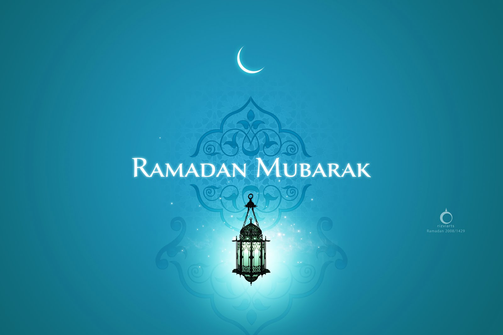 Amalan Penting Dalam Bulan Ramadhan