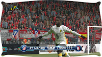 Pro Evolution Soccer 2016 Game Free Download Screenshot 4