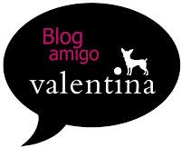 News: Parceria com a Editora Valentina 19