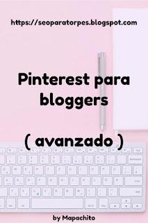 Dispara tu visibilidad een Pinterest con esta guía gratuita