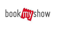 Bookmyshow Customer Care Number, bookmyshow.com, Toll Free Number