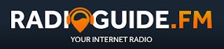 Radio Guide FM.com