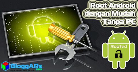 Cara Root Android Dengan Mudah Tanpa PC Tested di Lenovo A328