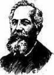 #Monismo | Teoria Filosófica de Ernest Haeckel