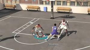 Download NBA Playgrounds Game Utorrent