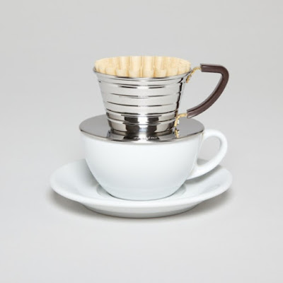 Kalita Wave - MLGretail Supplier Alat dan Bahan Cafe Kopi