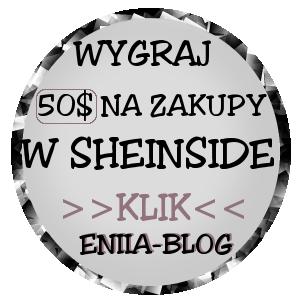 http://eniia-blog.blogspot.com/