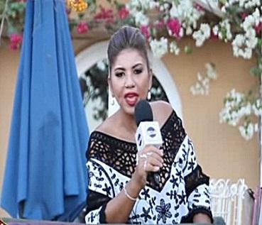 برنامج أحلى النجوم حلقة الثلاثاء 21-11-2017 و حوار بوسى شلبى مع ريهام عبد الغفور عن حياتها الشخصية واعمالها