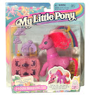 My Little Pony Moon Shadow Magic Motion Ponies II G2 Pony
