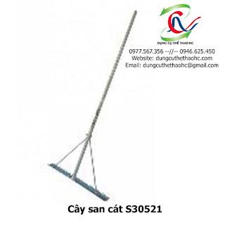 Cây san cát S30521