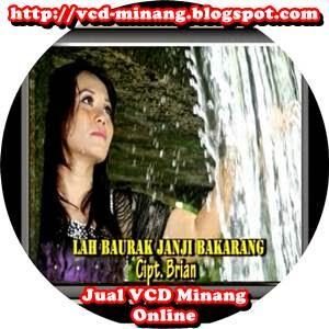 Lizza - Kisah Cinto Di Barelang (Full Album)