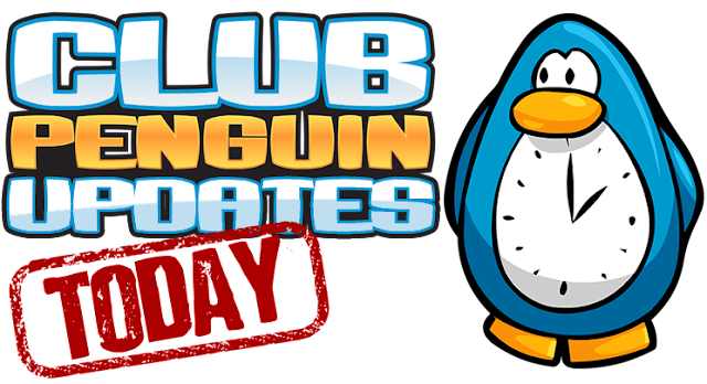 http://www.cheatswithdino.com/2016/05/club-penguin-updates-today-may-18-2016.html