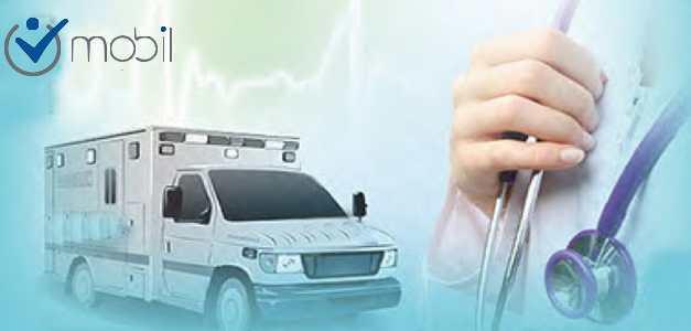 mobil+sağlık+taraması+hizmeti+pendik