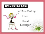 GDT Penny Black and More