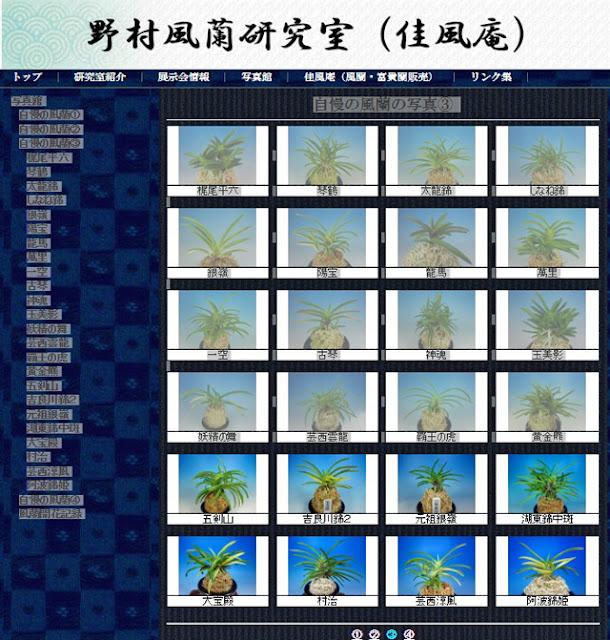 http://www.fuuran.jp/fuuran_jiman3.html