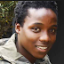 Actor Thulane Shange recalls seeing 'magic' in Thato Molamu's acting
