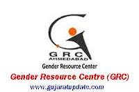 Gender Resource Centre (GRC) Ahmedabad