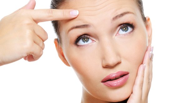 Tips Jitu  Menghilangkan Bintik Hitam Pada Wajah