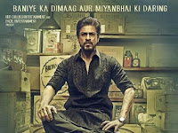 Download Film Raees (2017) Subtitle Indonesia