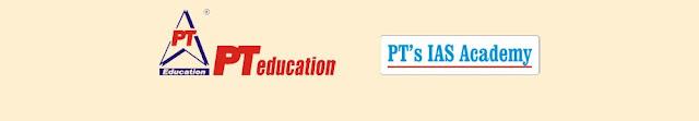 www.PTeducation.com, http://Civils.PTeducation.com, www.SandeepManudhane.org