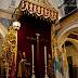 Clausurada la Muestra Círculo de Pasión 2.013 dedicada a San Isidoro