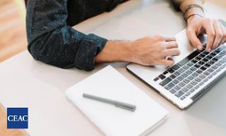 Cómo cursar la ESO online